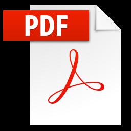 Maticni podaci - APR
